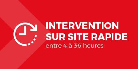 Intervention-depannage-informatique-rapide-XEFI-Bordeaux