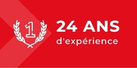 Xefi-Bordeaux-leader-francais-en-systemes-informatiques-et-solutions-print